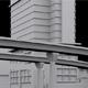 City Rail Depot Area - 3DOcean Item for Sale