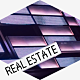 Exclusive Residence Real Estate | Promo - VideoHive Item for Sale