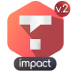 Typro - ImpactPack | 275 Title Animations - VideoHive Item for Sale