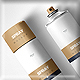 Spray Can Mock-up - GraphicRiver Item for Sale
