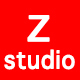 Trailer Logo Ident - AudioJungle Item for Sale
