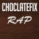 Dark Rap Pack