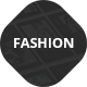 Fashion Keynote Presentation - GraphicRiver Item for Sale