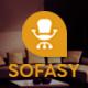 VG Sofasy - Responsive WooCommerce WordPress Theme - ThemeForest Item for Sale