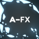 Awesome FX Pack 7: Ice - VideoHive Item for Sale