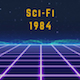 SciFi 1984