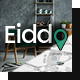 Eiddo - Real Estate and Realtor Theme - ThemeForest Item for Sale