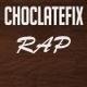 Hard Hip Hop Pack
