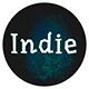 Enregetic Garage Indie Rock