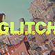 Colorful Glitch Slideshow - VideoHive Item for Sale