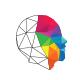 Mind Logo - GraphicRiver Item for Sale