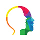 Duality Logo - GraphicRiver Item for Sale