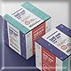 Square Box Mockup 2 - GraphicRiver Item for Sale