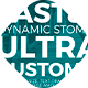Flat & Fast Stomp - VideoHive Item for Sale