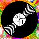 In Inspiring Pack - AudioJungle Item for Sale