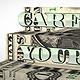 Career steps - VideoHive Item for Sale