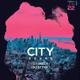 City Sound Flyer - GraphicRiver Item for Sale