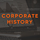 Business History - VideoHive Item for Sale