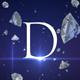 Elegant Diamonds Opener - VideoHive Item for Sale