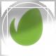 Glass Logo/ Corporate Logo - VideoHive Item for Sale