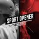 Sport Presentation - VideoHive Item for Sale