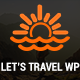 Let's Travel - Responsive Travel Agency WordPress Theme - ThemeForest Item for Sale