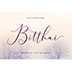 Bitthai - GraphicRiver Item for Sale