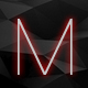 Elegant Minimal Logo - AudioJungle Item for Sale