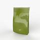 Food packaging v.1 - 3DOcean Item for Sale