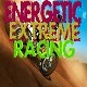 Energetic & Extreme Racing Rock - AudioJungle Item for Sale