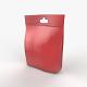 Food packaging v. 4 - 3DOcean Item for Sale