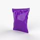Food packaging v.5 - 3DOcean Item for Sale