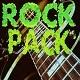 Action Sport & Racing Rock Pack