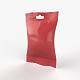 Food packaging v.6 - 3DOcean Item for Sale