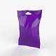 Food packaging v.7 - 3DOcean Item for Sale