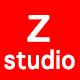 Trailer Epic Cinematic - AudioJungle Item for Sale