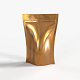 Food packaging v.9 - 3DOcean Item for Sale