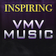 Inspiring Cinematic Piano Pack - AudioJungle Item for Sale