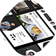Clean Marketing Keynote - GraphicRiver Item for Sale