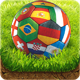 World Cup 2018 Hold up Ball - HTML5 Soccer Game - CodeCanyon Item for Sale