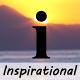 Inspiring Harp Story