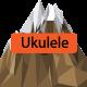 Optimistic Folk Acoustic Ukulele
