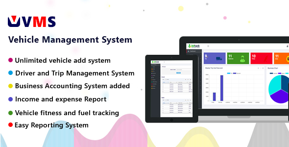 Vehicle Tracking Plugins, Code & Scripts from CodeCanyon