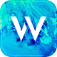 Wilkins | Website Builder Muti-Purpose PSD Template - ThemeForest Item for Sale