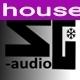 Deep House Pop - AudioJungle Item for Sale