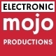 Electronic Pop Kit