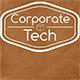 Deep Technology Corporate - AudioJungle Item for Sale
