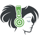 Upbeat Summer Pop - AudioJungle Item for Sale