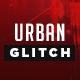 Urban Glitch - VideoHive Item for Sale
