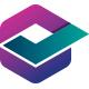 Cube Check Logo - GraphicRiver Item for Sale